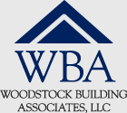 Woodstock Building Associates, LLC
